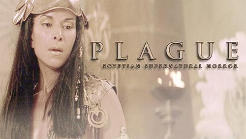 [Image: plagueforum.png]